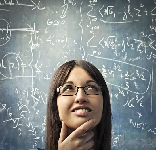 La fórmula secreta para redactar tus asuntos