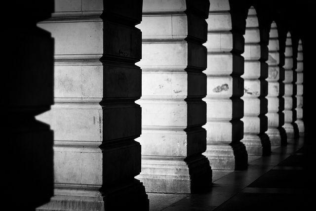 Los pilares para construir tu cliente ideal