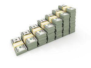Crea una fantástica relación con el dinero