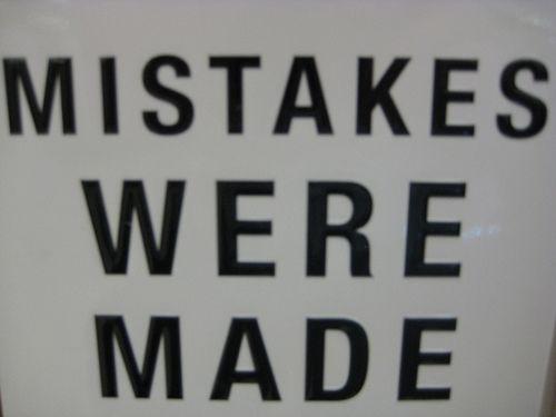 ¡No cometas errores en la prospección por email!