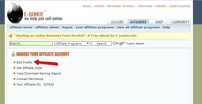 edit_profile