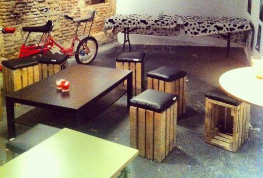 la-bicicleta-cycling-cafe