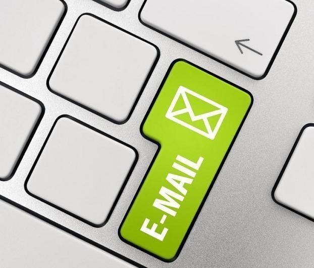 Email Marketing para freelance