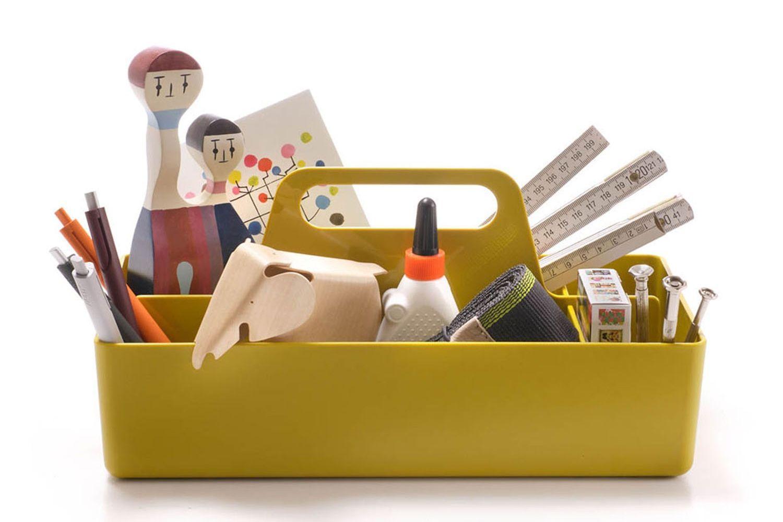 Kit herramientas para aumentar tu productividad