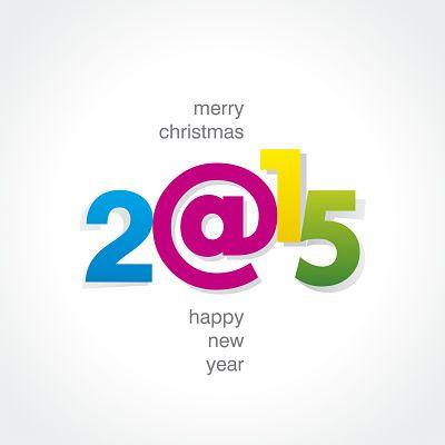 trabaja tu Email Marketing en 2015