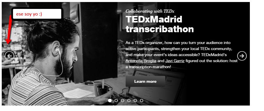 tedx_madrid